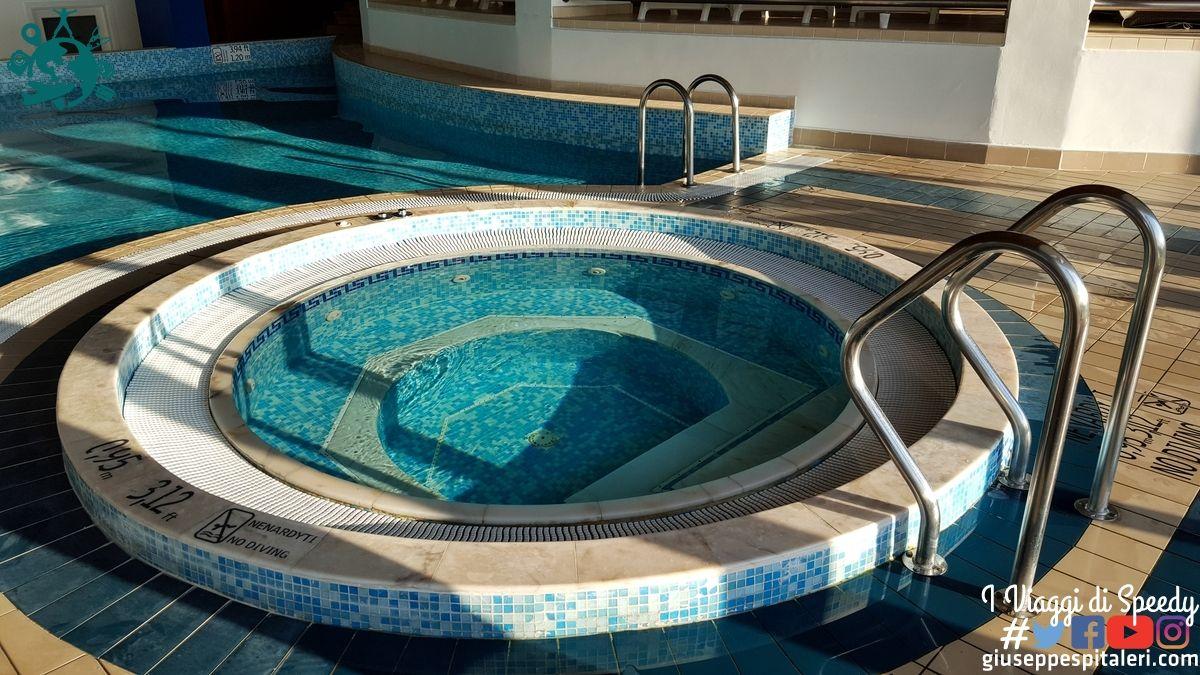 vilnius_resort_hotel_lituania_www.giuseppespitaleri.com_053