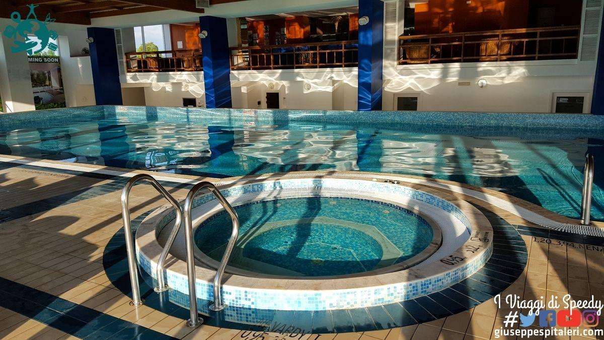 vilnius_resort_hotel_lituania_www.giuseppespitaleri.com_054
