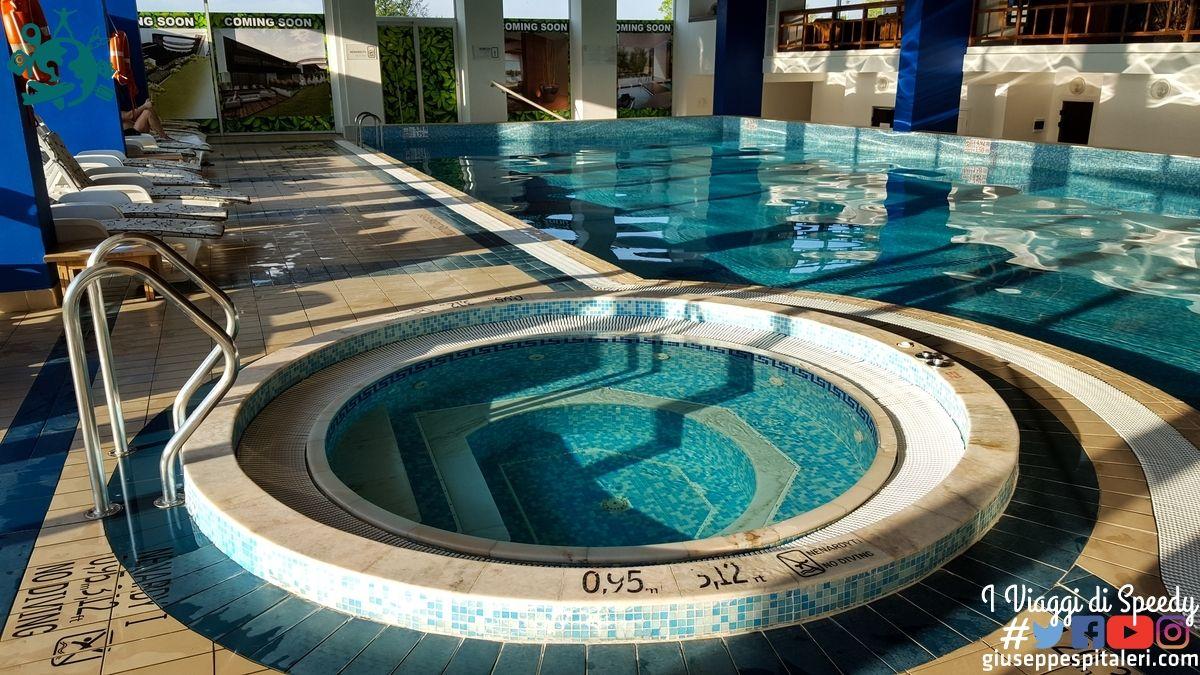 vilnius_resort_hotel_lituania_www.giuseppespitaleri.com_055