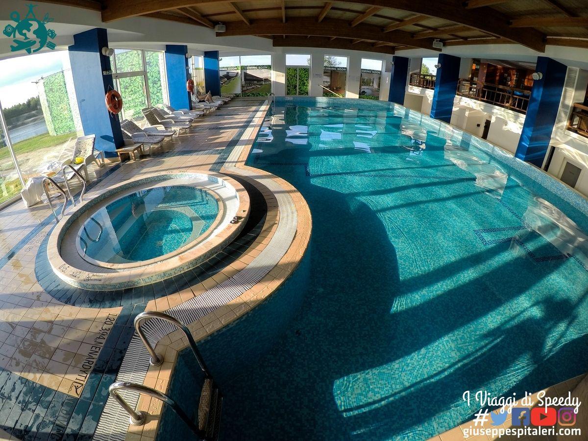 vilnius_resort_hotel_lituania_www.giuseppespitaleri.com_057