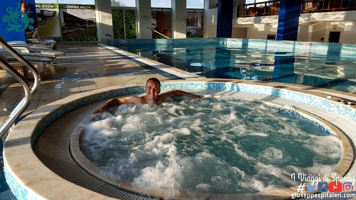 vilnius_resort_hotel_lituania_www.giuseppespitaleri.com_058