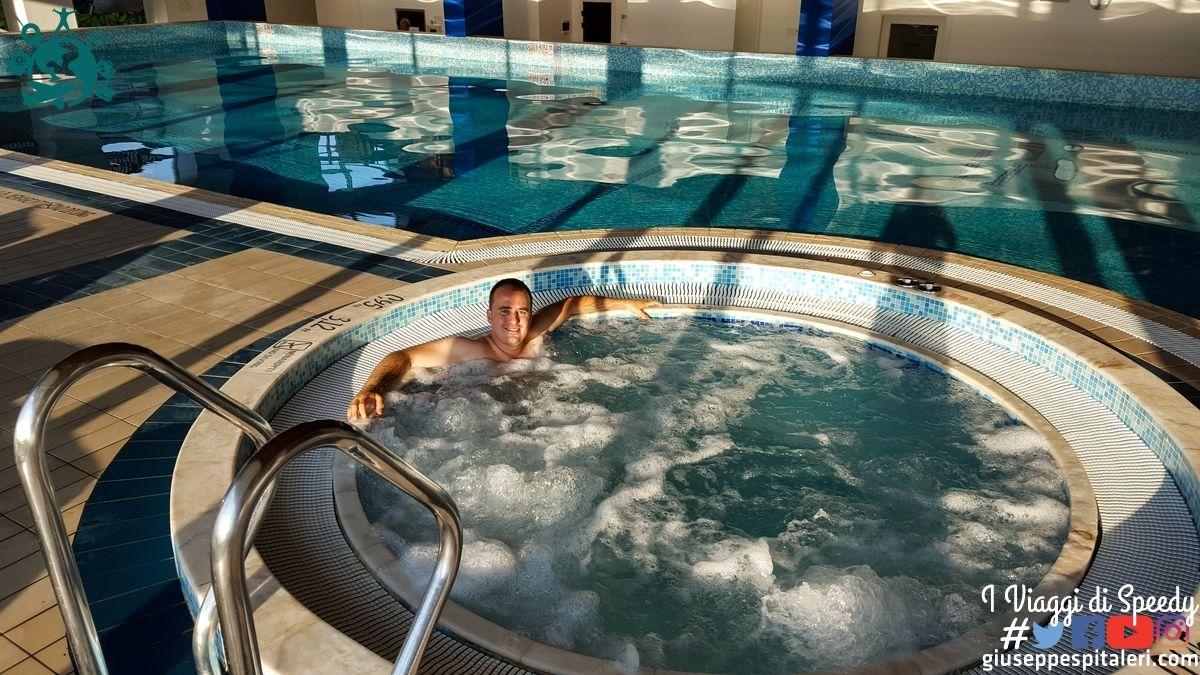 vilnius_resort_hotel_lituania_www.giuseppespitaleri.com_059