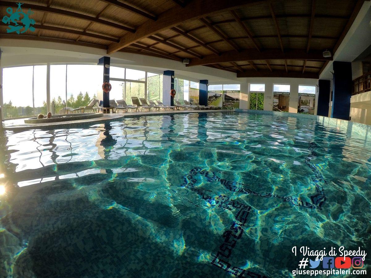 vilnius_resort_hotel_lituania_www.giuseppespitaleri.com_062