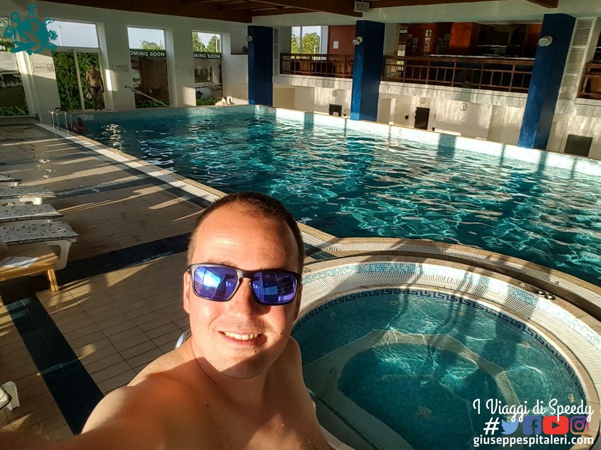 vilnius_resort_hotel_lituania_www.giuseppespitaleri.com_063