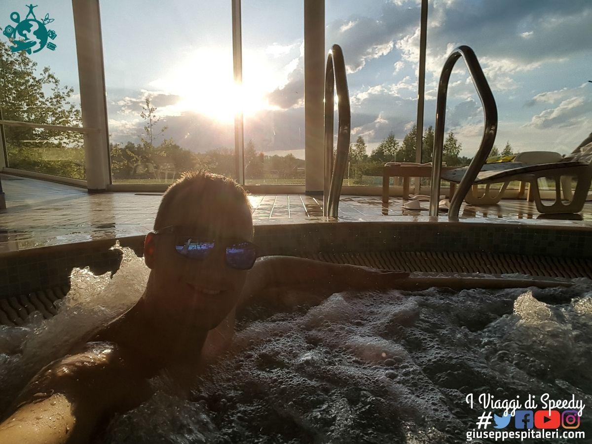 vilnius_resort_hotel_lituania_www.giuseppespitaleri.com_071