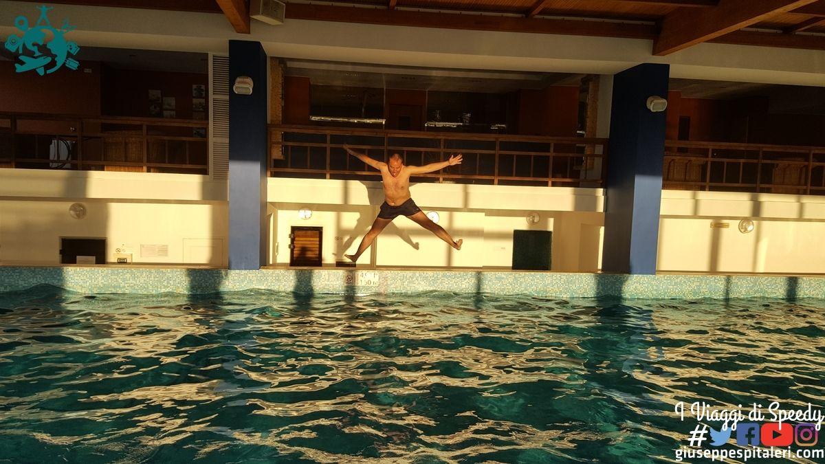 vilnius_resort_hotel_lituania_www.giuseppespitaleri.com_072