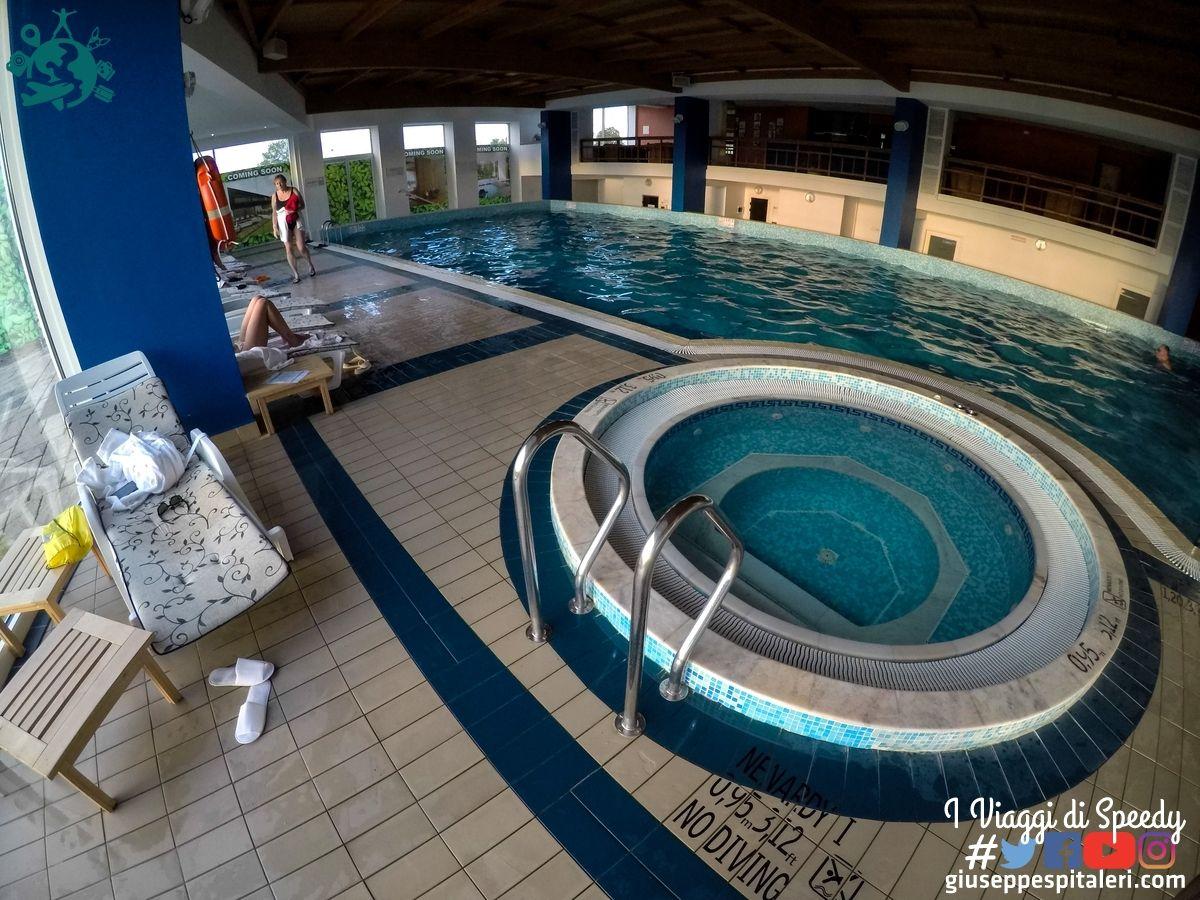 vilnius_resort_hotel_lituania_www.giuseppespitaleri.com_073