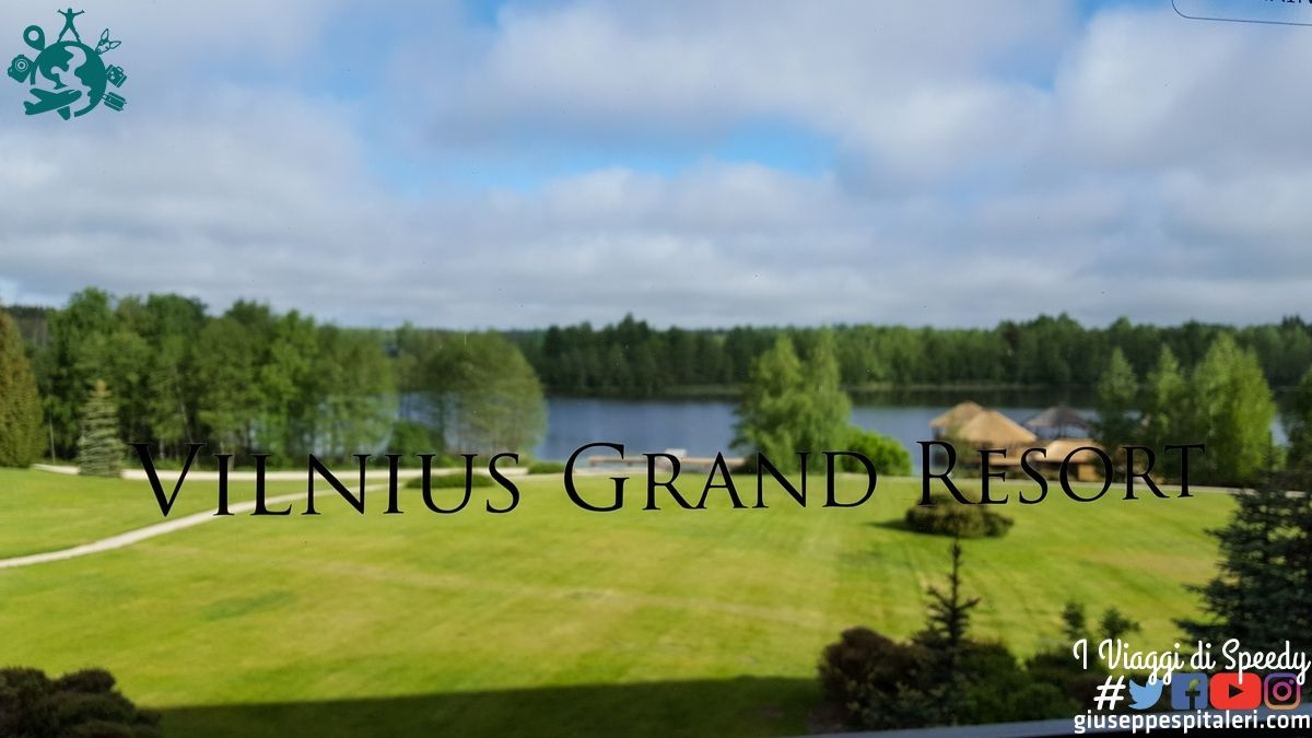 vilnius_resort_hotel_lituania_www.giuseppespitaleri.com_078