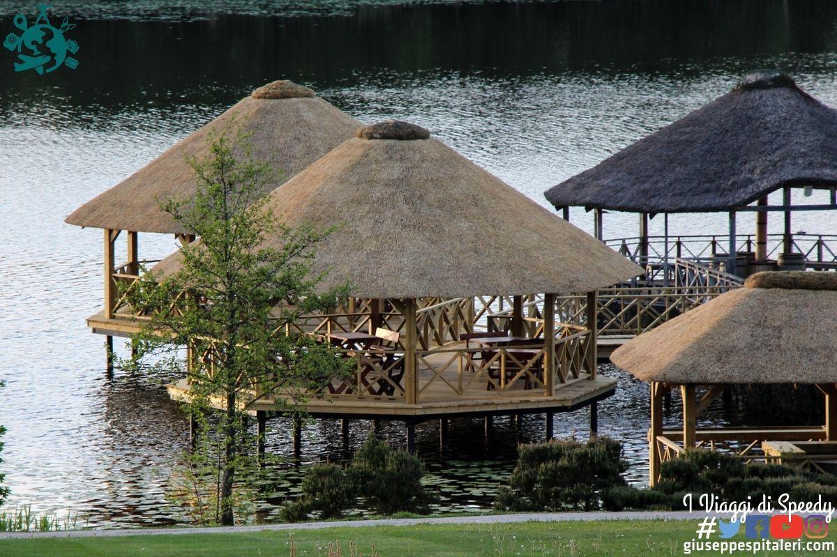 vilnius_resort_hotel_lituania_www.giuseppespitaleri.com_081