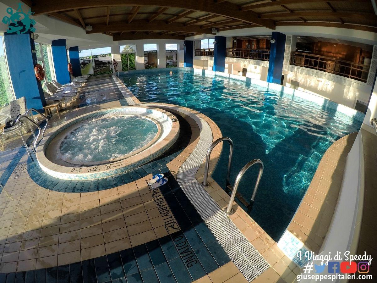 vilnius_resort_hotel_lituania_www.giuseppespitaleri.com_084