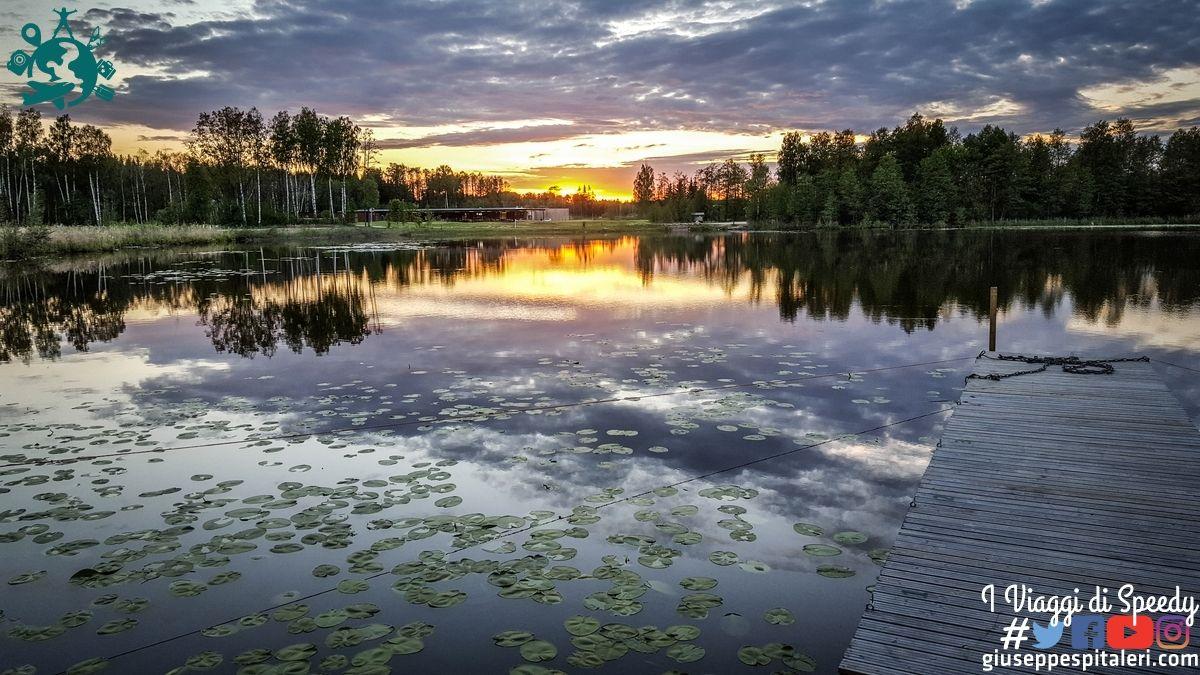 vilnius_resort_hotel_lituania_www.giuseppespitaleri.com_092