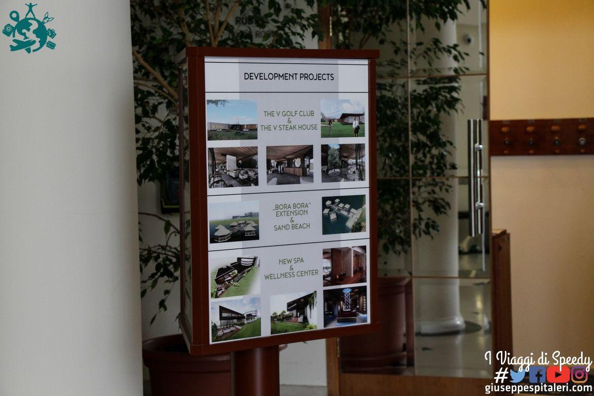 vilnius_resort_hotel_lituania_www.giuseppespitaleri.com_096