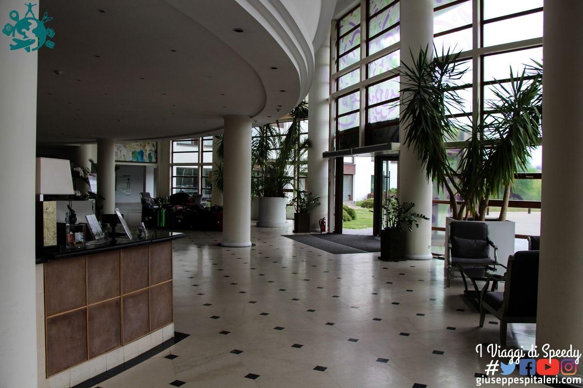vilnius_resort_hotel_lituania_www.giuseppespitaleri.com_097
