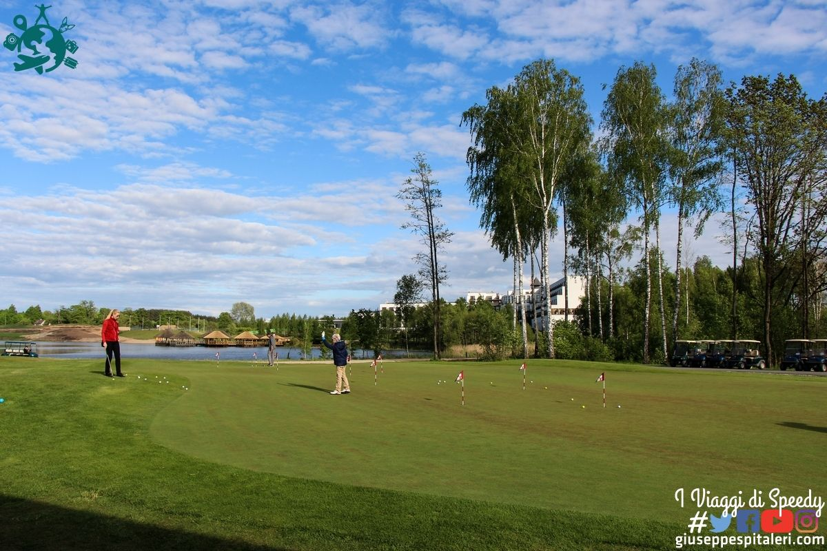 vilnius_resort_hotel_lituania_www.giuseppespitaleri.com_100