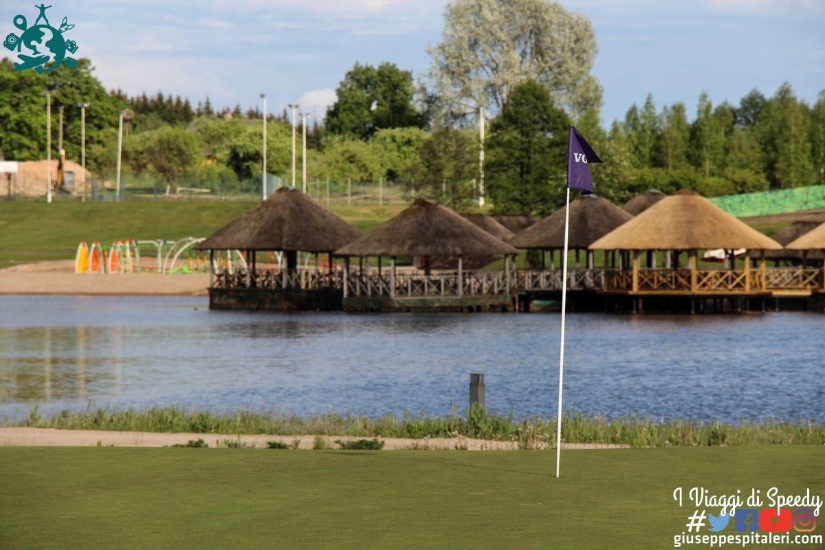 vilnius_resort_hotel_lituania_www.giuseppespitaleri.com_101