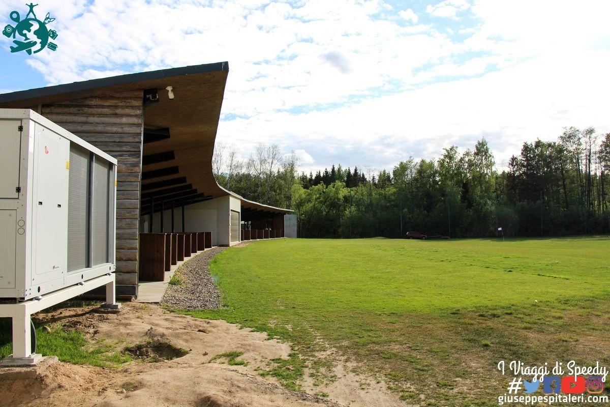 vilnius_resort_hotel_lituania_www.giuseppespitaleri.com_103