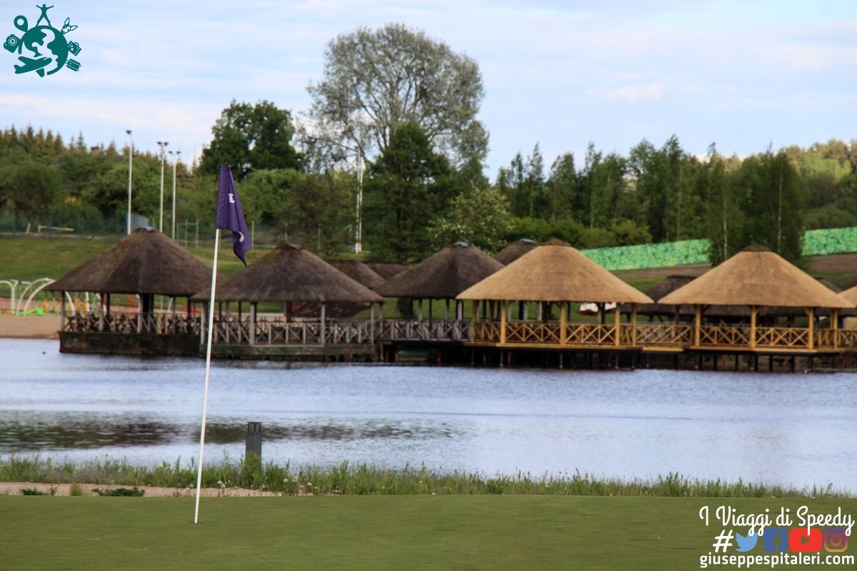 vilnius_resort_hotel_lituania_www.giuseppespitaleri.com_108