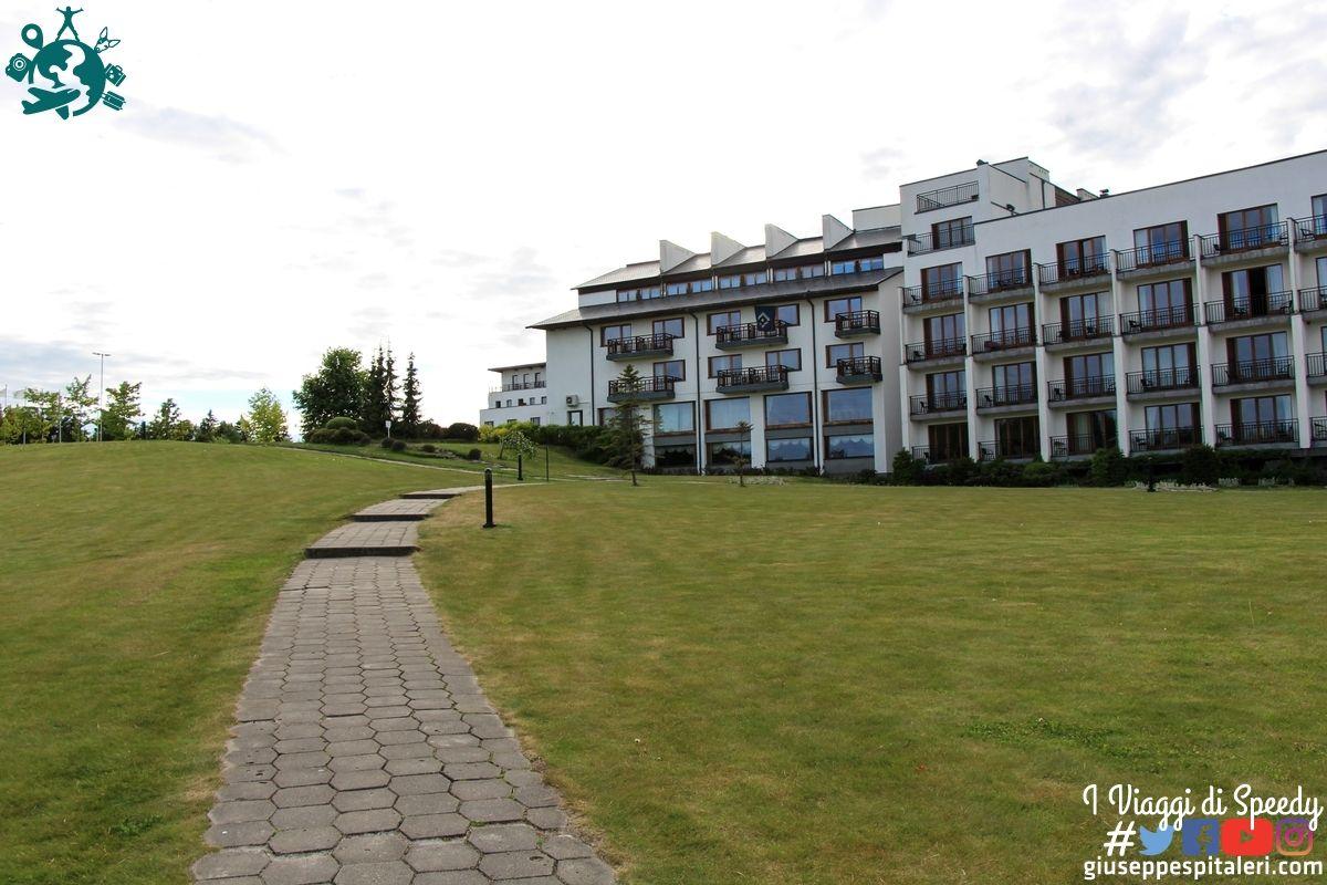 vilnius_resort_hotel_lituania_www.giuseppespitaleri.com_115