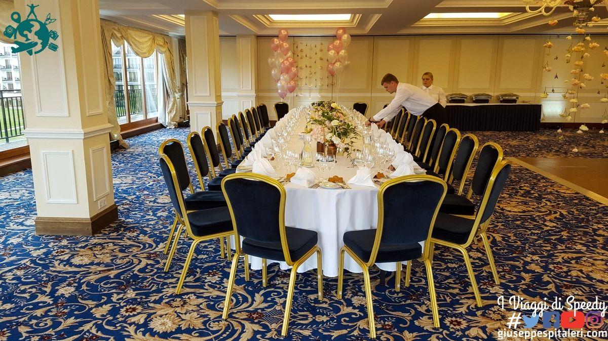 vilnius_resort_hotel_lituania_www.giuseppespitaleri.com_119