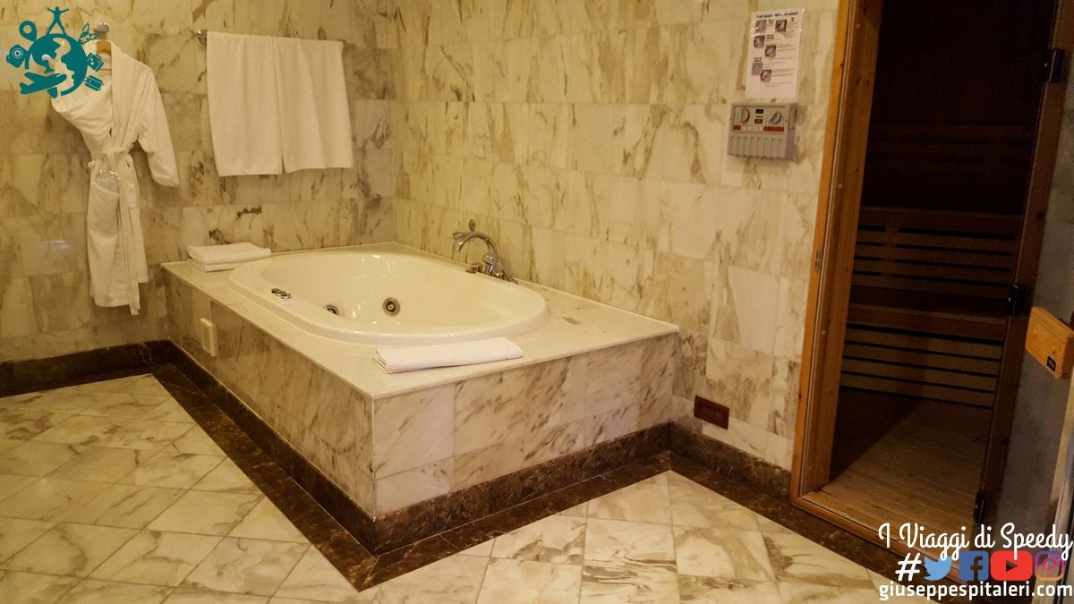vilnius_resort_hotel_lituania_www.giuseppespitaleri.com_126