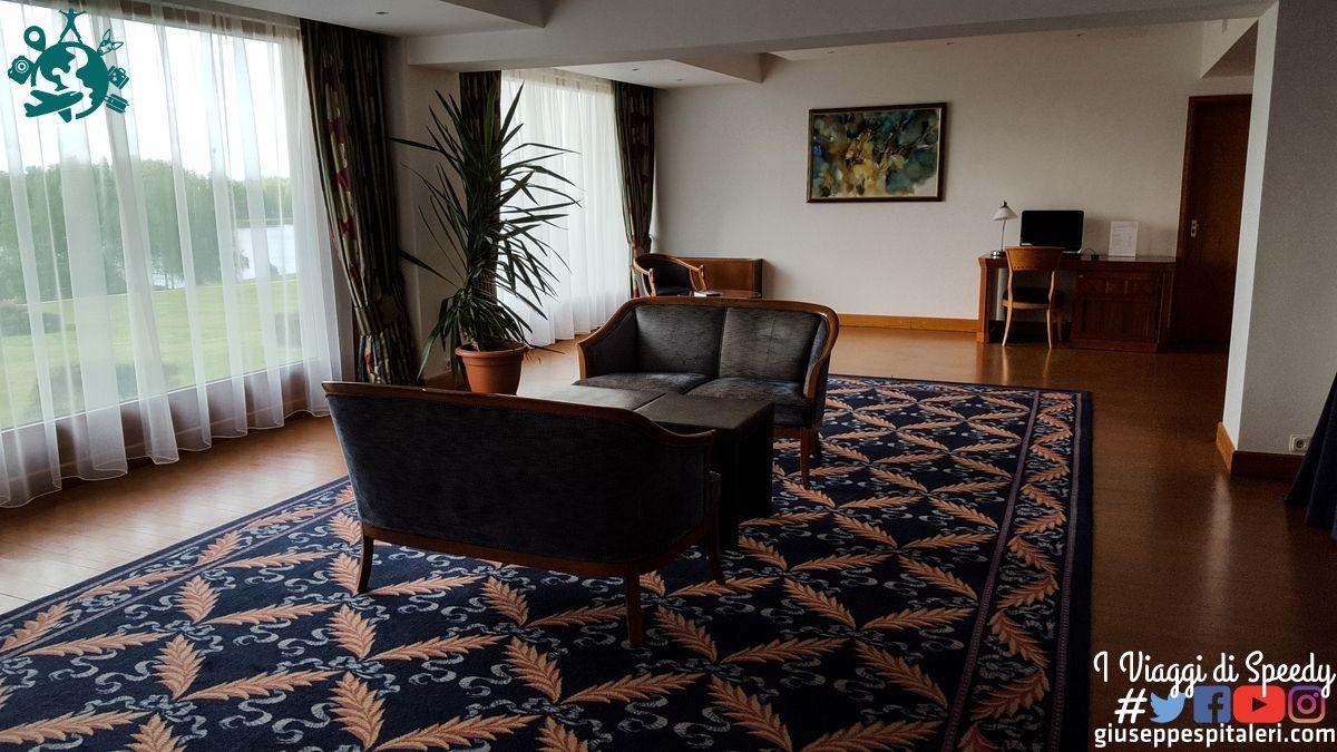 vilnius_resort_hotel_lituania_www.giuseppespitaleri.com_129