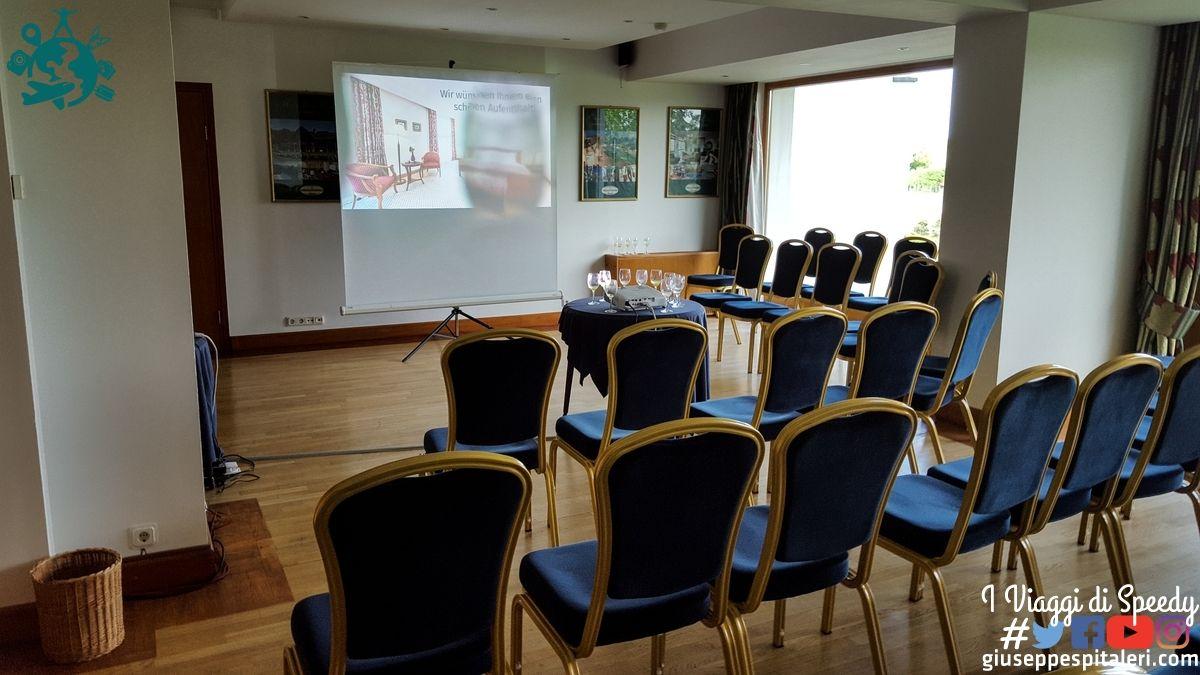 vilnius_resort_hotel_lituania_www.giuseppespitaleri.com_130