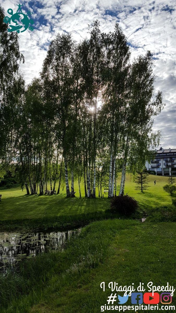 vilnius_resort_hotel_lituania_www.giuseppespitaleri.com_137