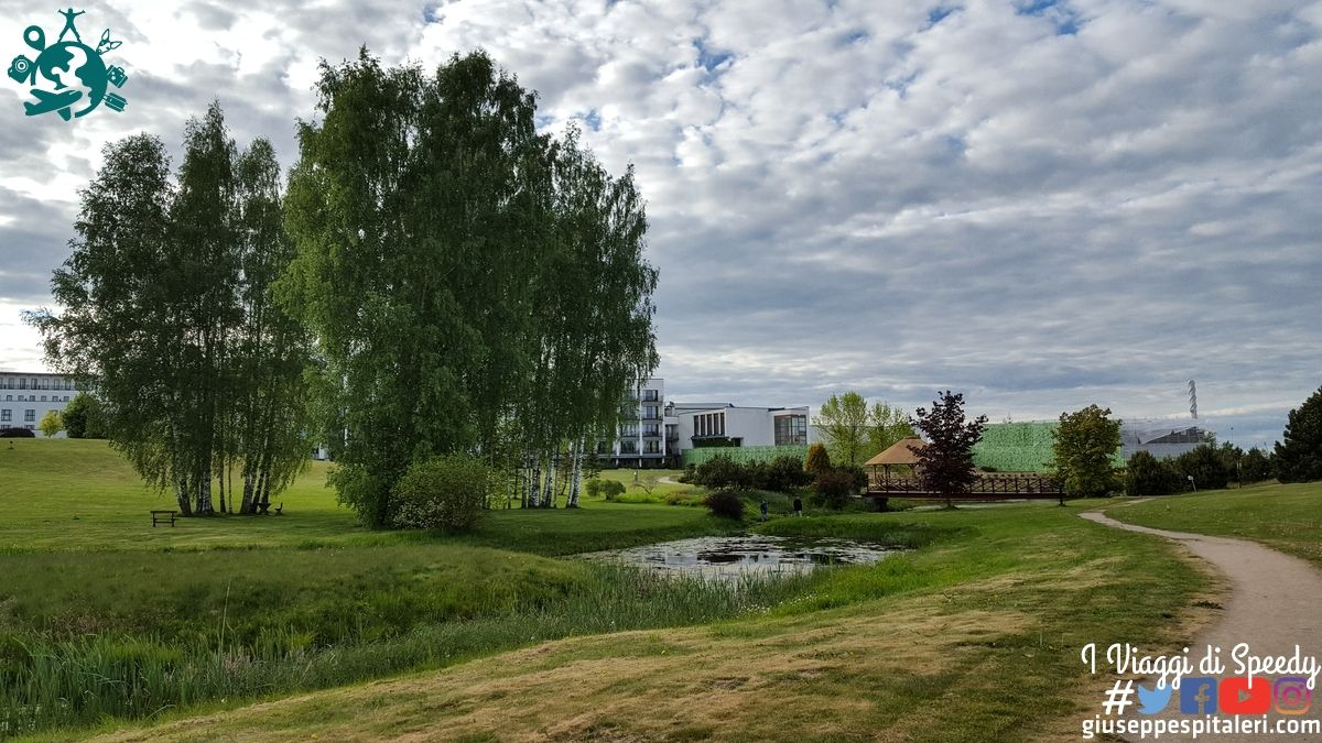 vilnius_resort_hotel_lituania_www.giuseppespitaleri.com_139