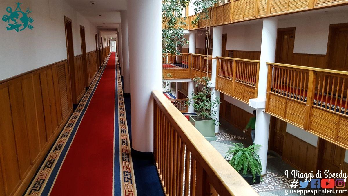 vilnius_resort_hotel_lituania_www.giuseppespitaleri.com_142