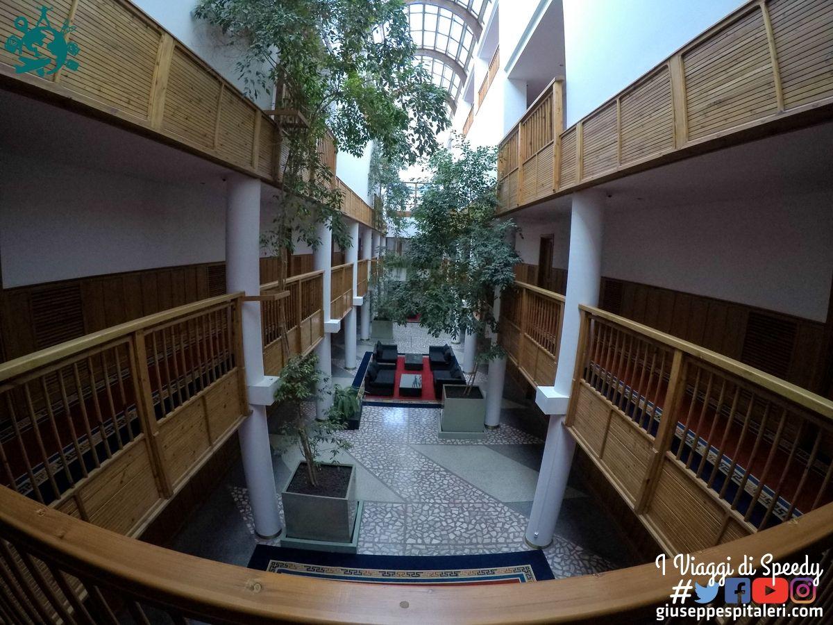 vilnius_resort_hotel_lituania_www.giuseppespitaleri.com_144