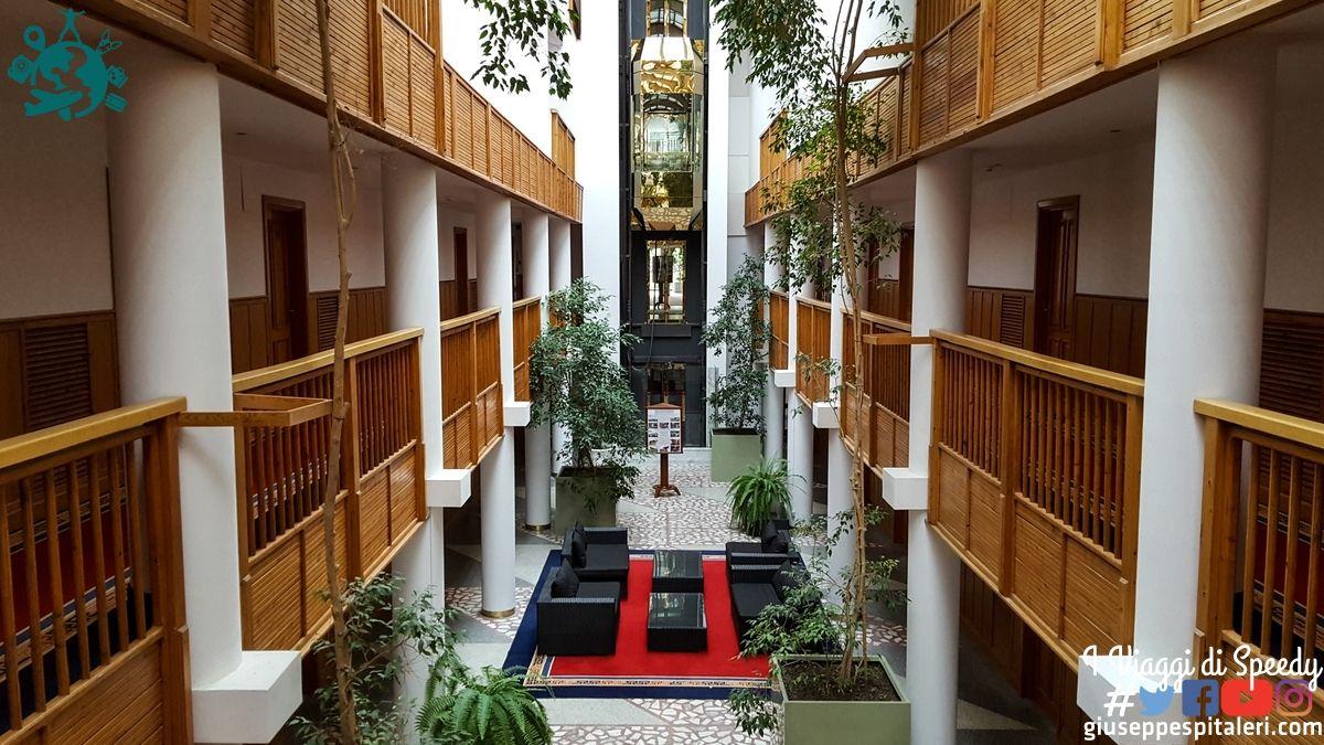 vilnius_resort_hotel_lituania_www.giuseppespitaleri.com_145