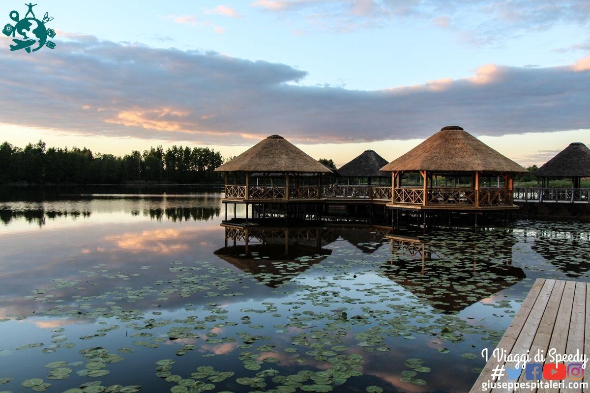 vilnius_resort_hotel_lituania_www.giuseppespitaleri.com_152