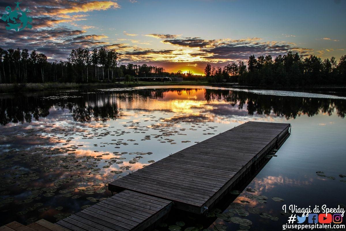 vilnius_resort_hotel_lituania_www.giuseppespitaleri.com_155