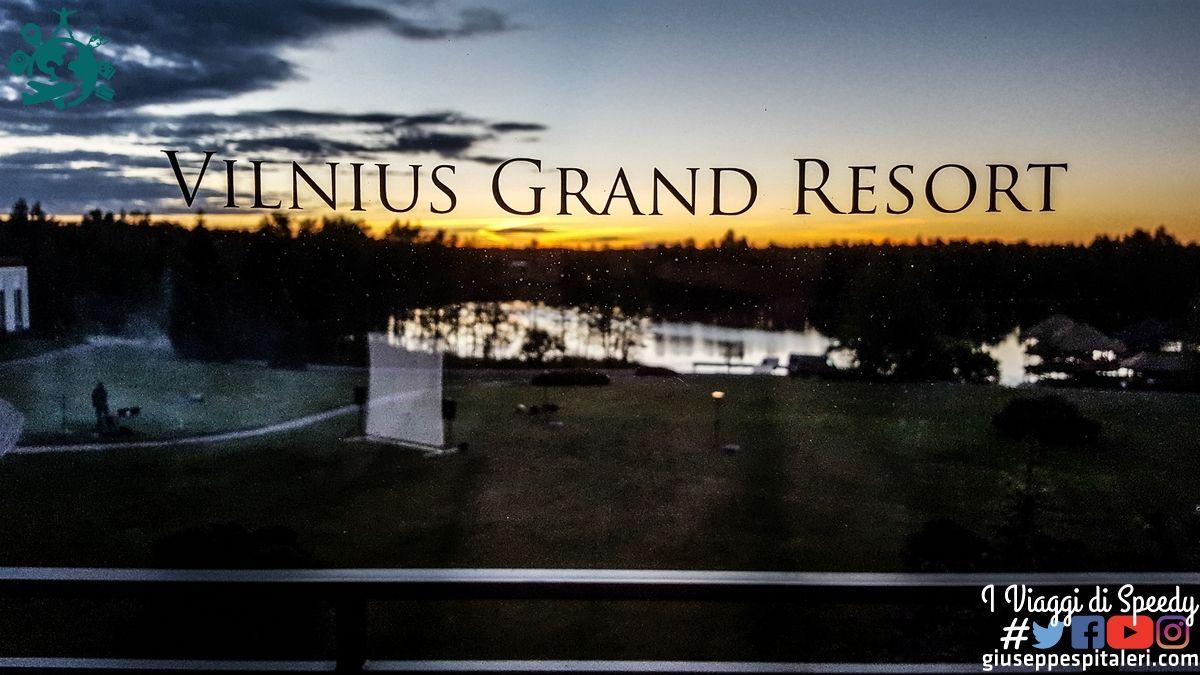 vilnius_resort_hotel_lituania_www.giuseppespitaleri.com_169