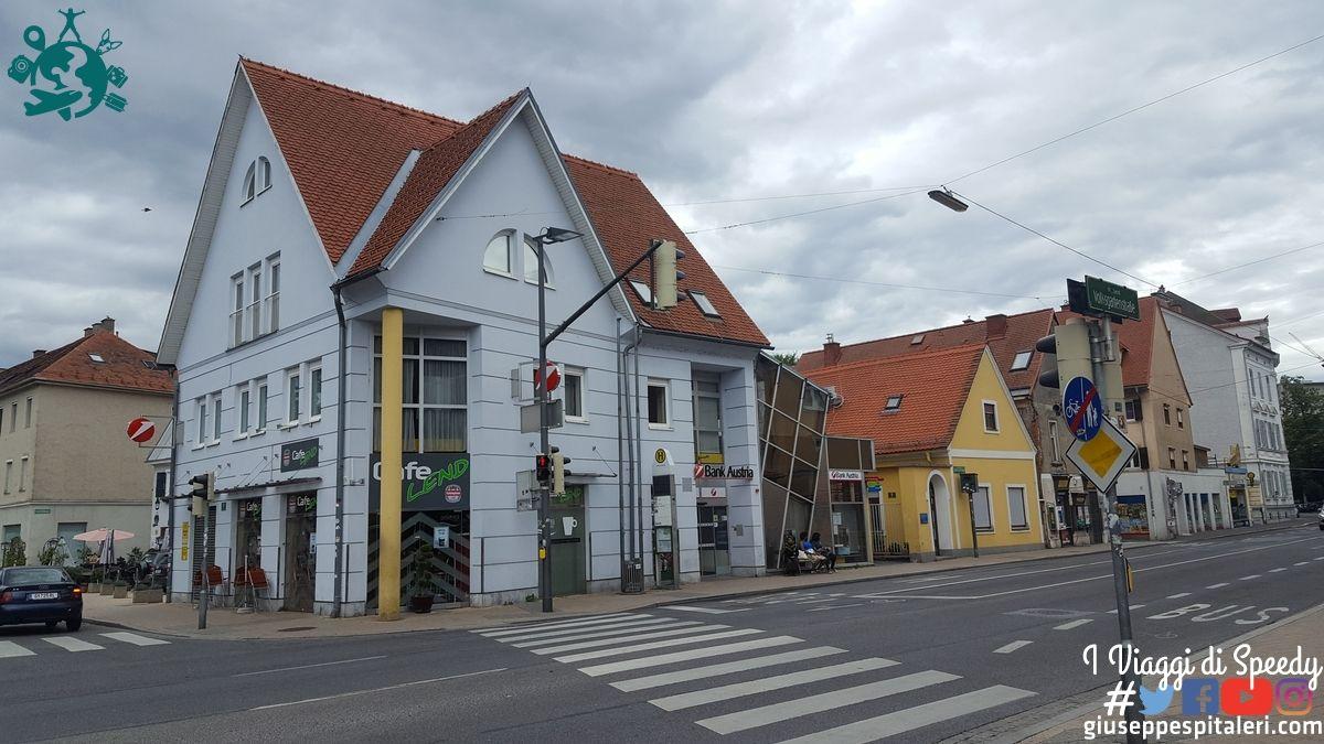 graz_austria_www.giuseppespitaleri.com_006