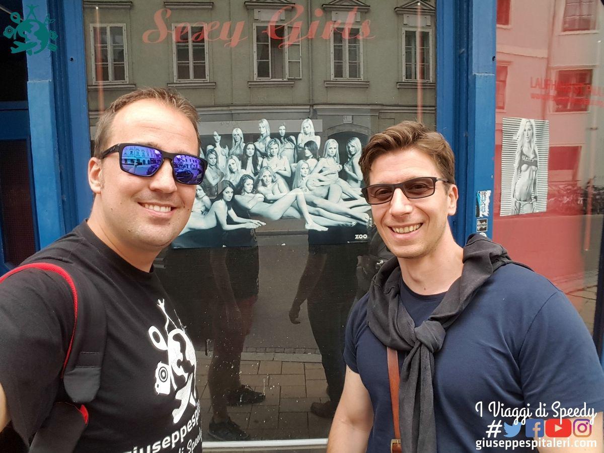 graz_austria_www.giuseppespitaleri.com_007