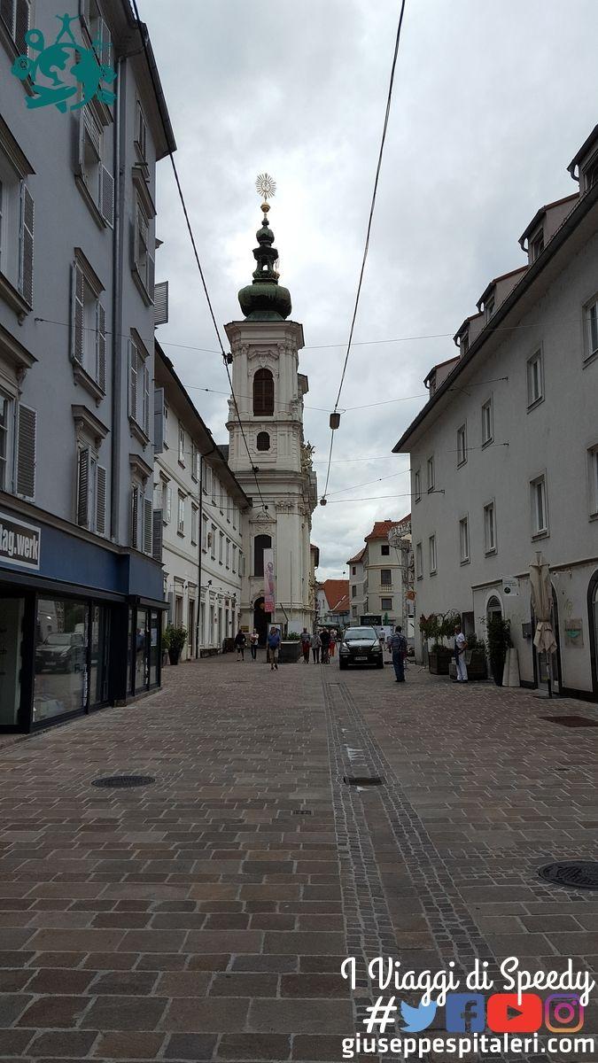 graz_austria_www.giuseppespitaleri.com_009