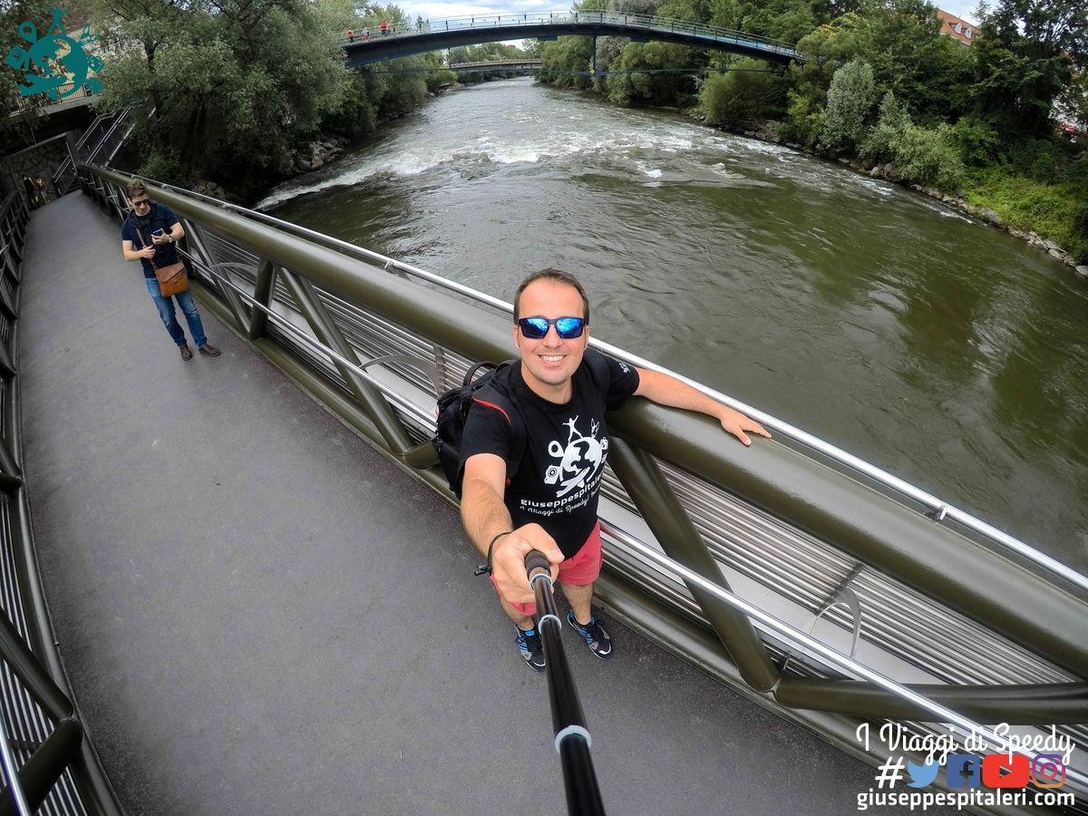 graz_austria_www.giuseppespitaleri.com_017