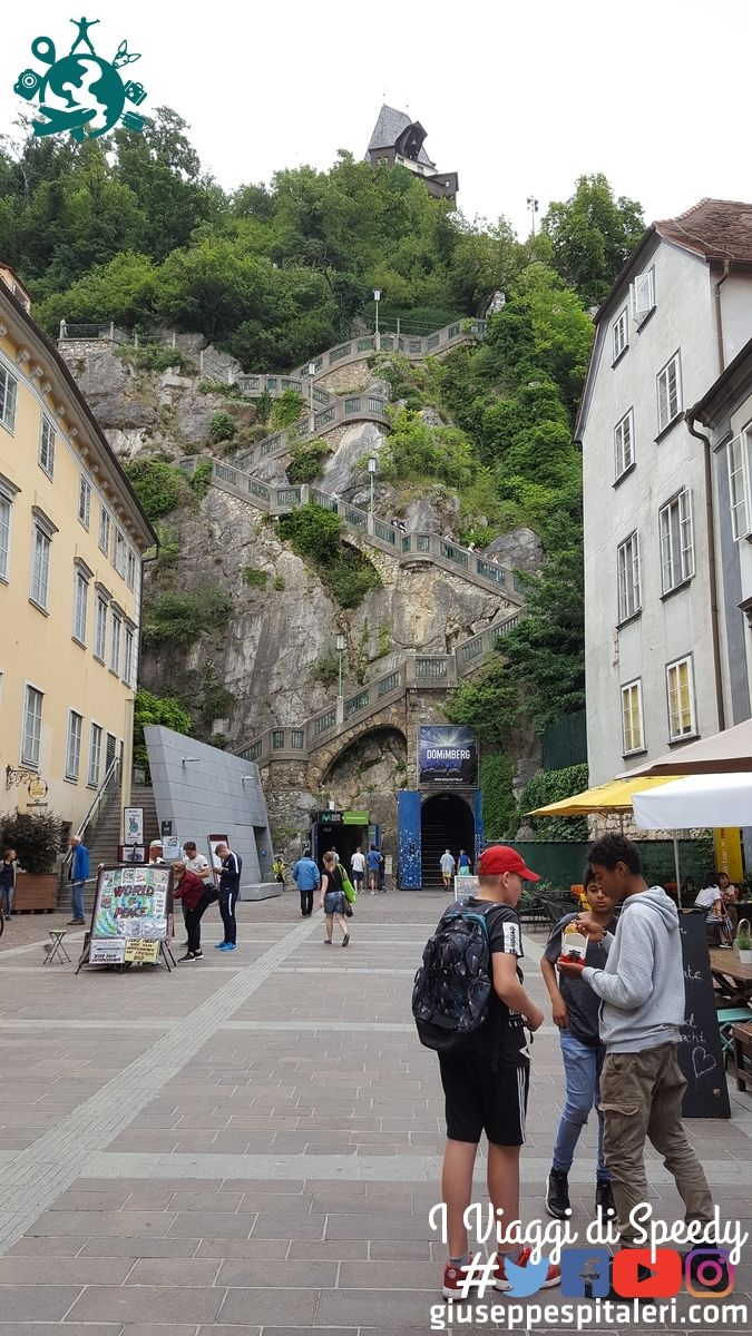 graz_austria_www.giuseppespitaleri.com_018