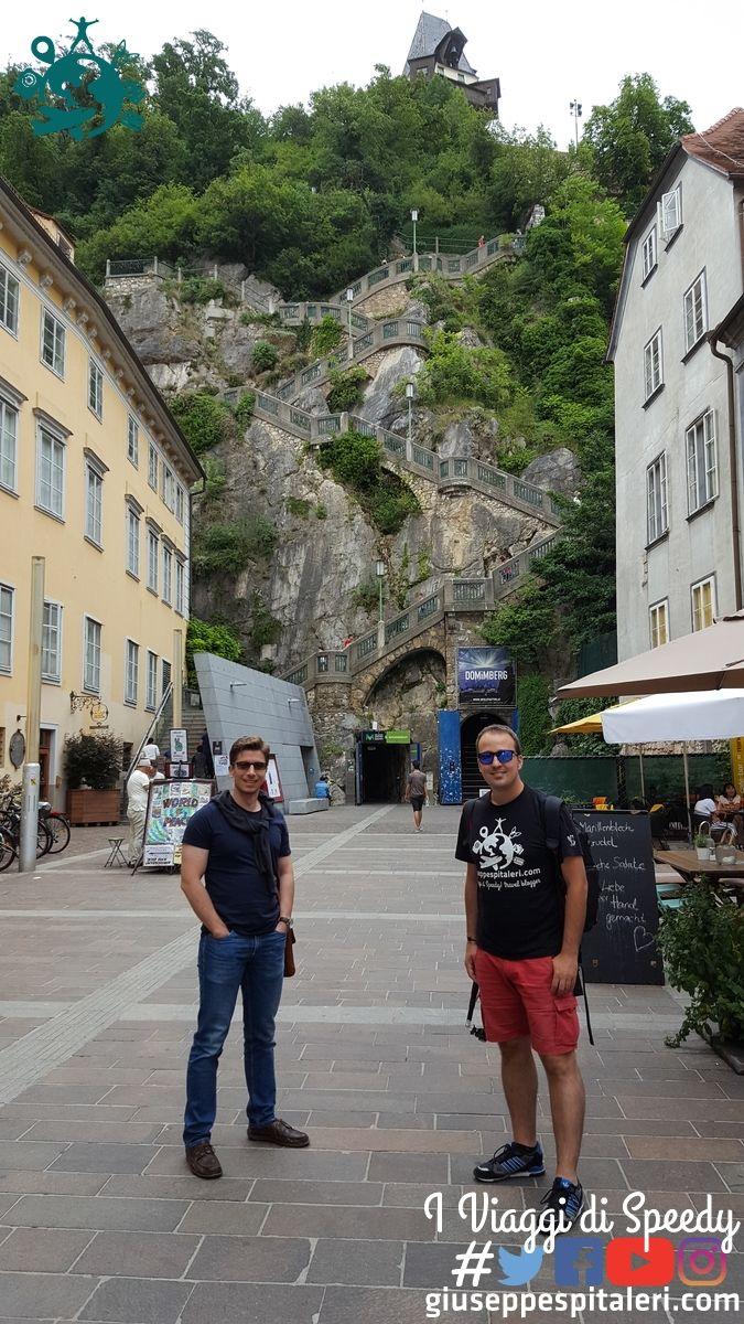 graz_austria_www.giuseppespitaleri.com_020