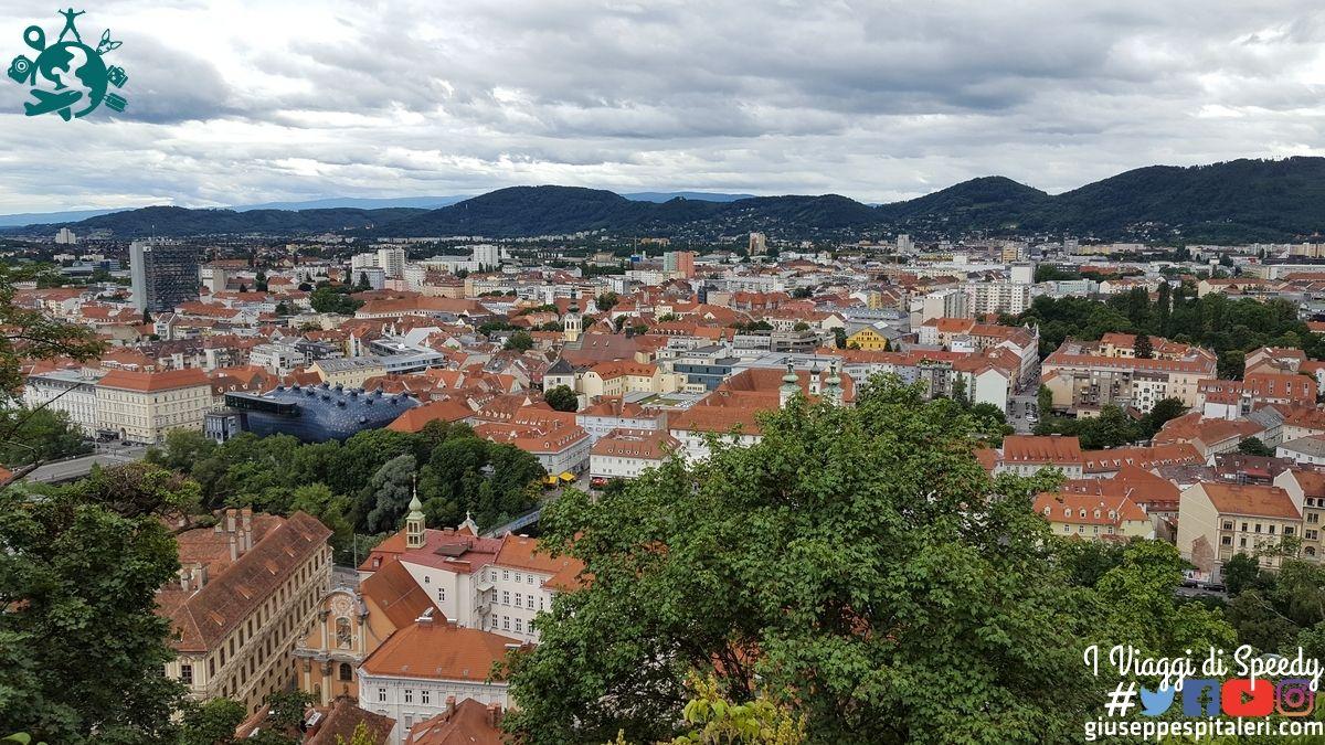 graz_austria_www.giuseppespitaleri.com_029
