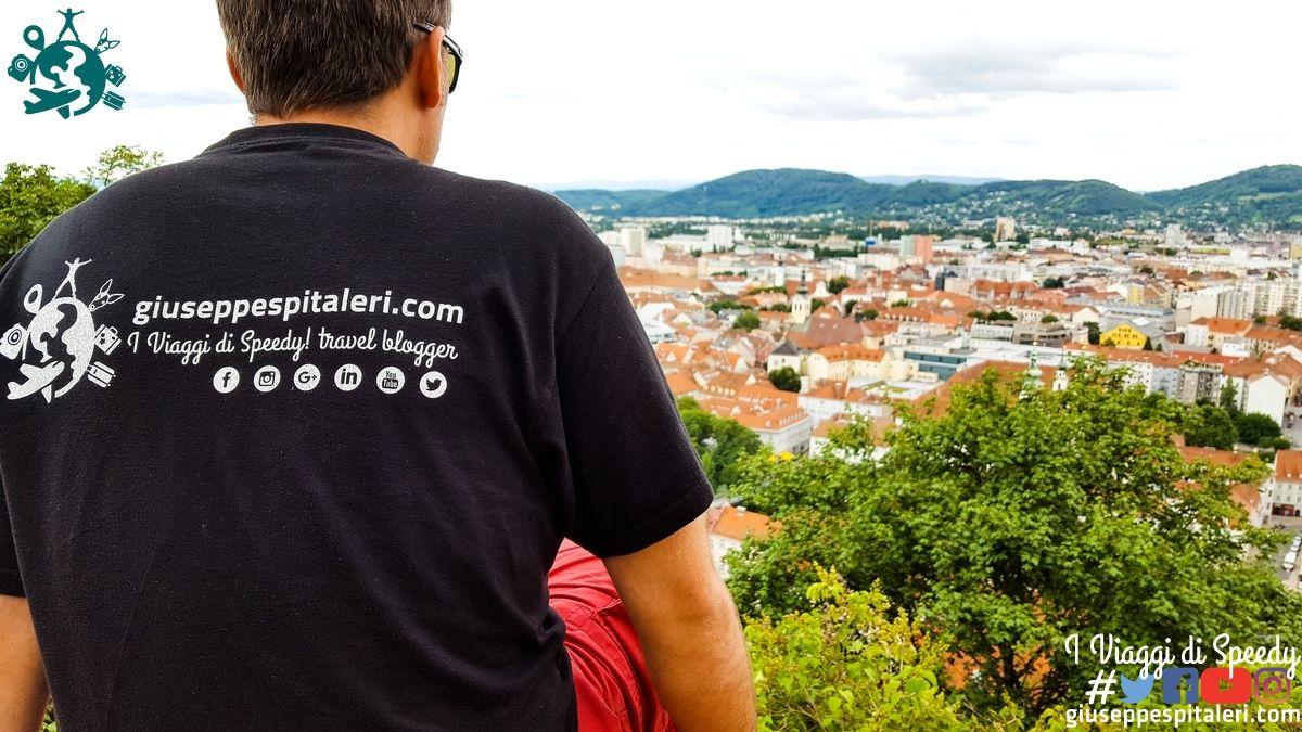 graz_austria_www.giuseppespitaleri.com_033