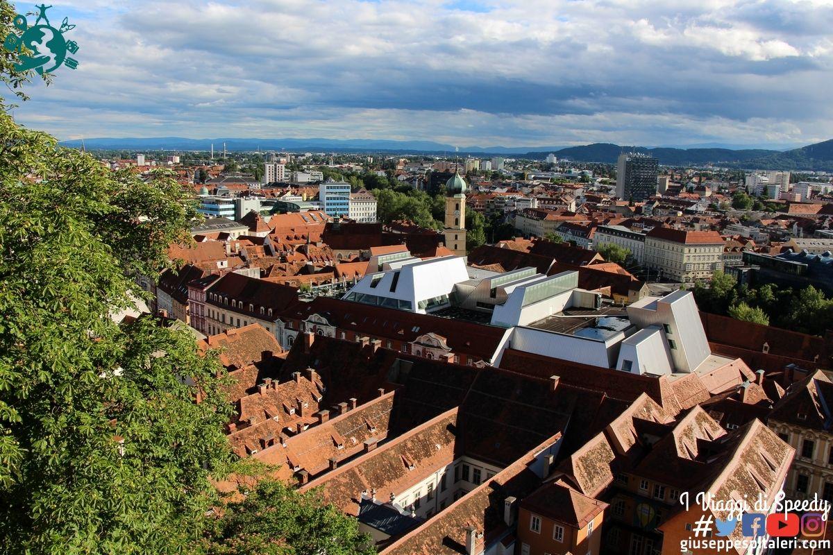 graz_austria_www.giuseppespitaleri.com_034