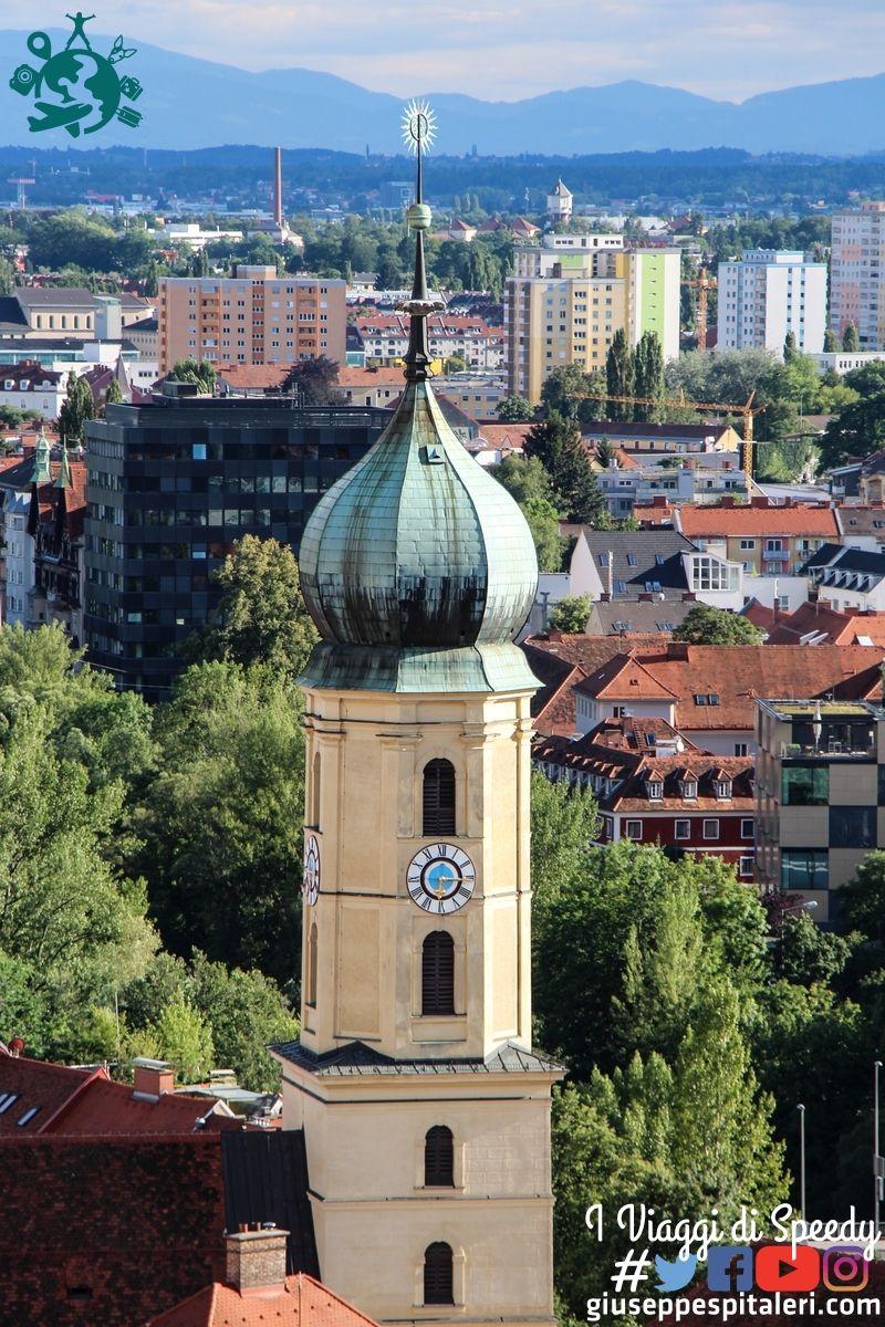 graz_austria_www.giuseppespitaleri.com_035
