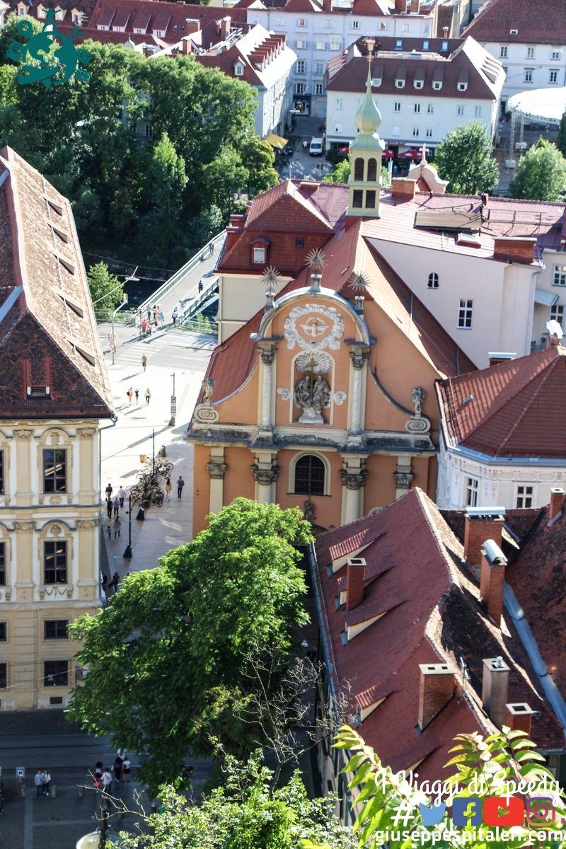graz_austria_www.giuseppespitaleri.com_036