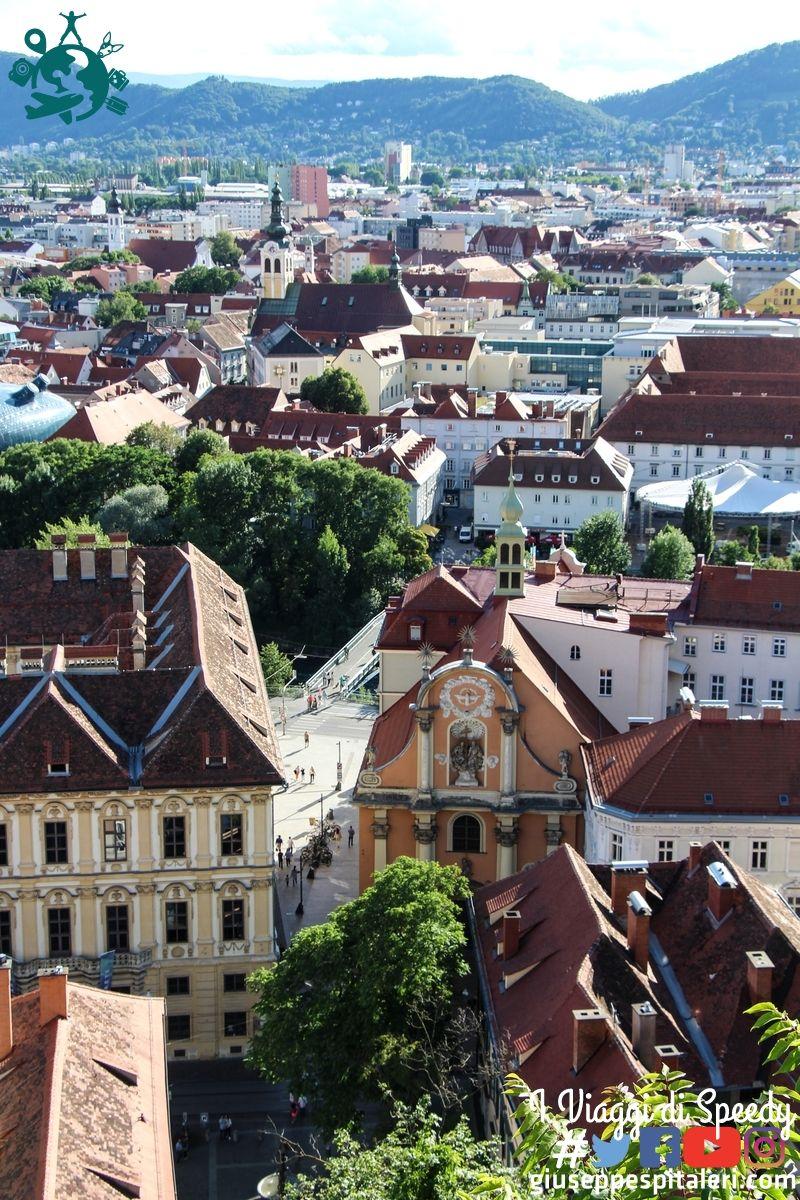 graz_austria_www.giuseppespitaleri.com_037