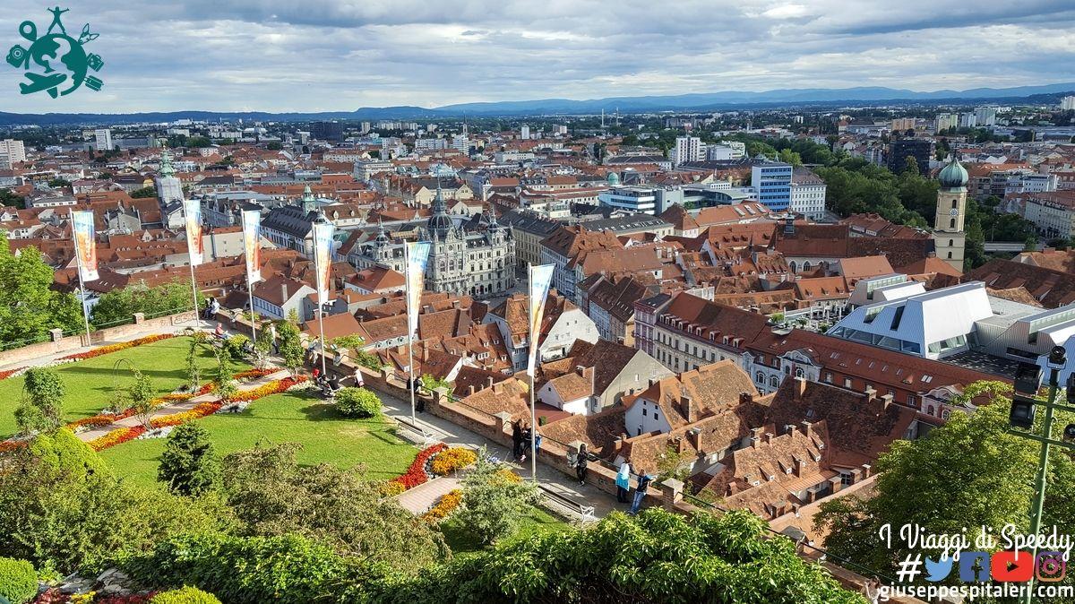 graz_austria_www.giuseppespitaleri.com_043