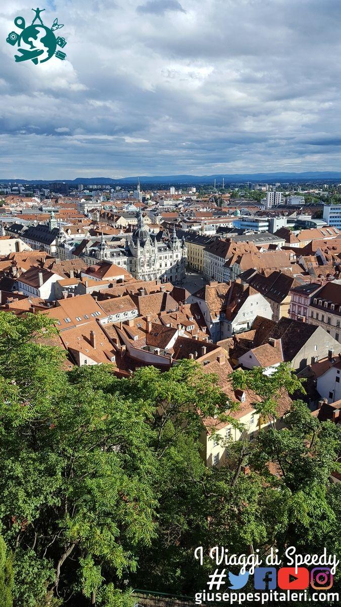 graz_austria_www.giuseppespitaleri.com_047