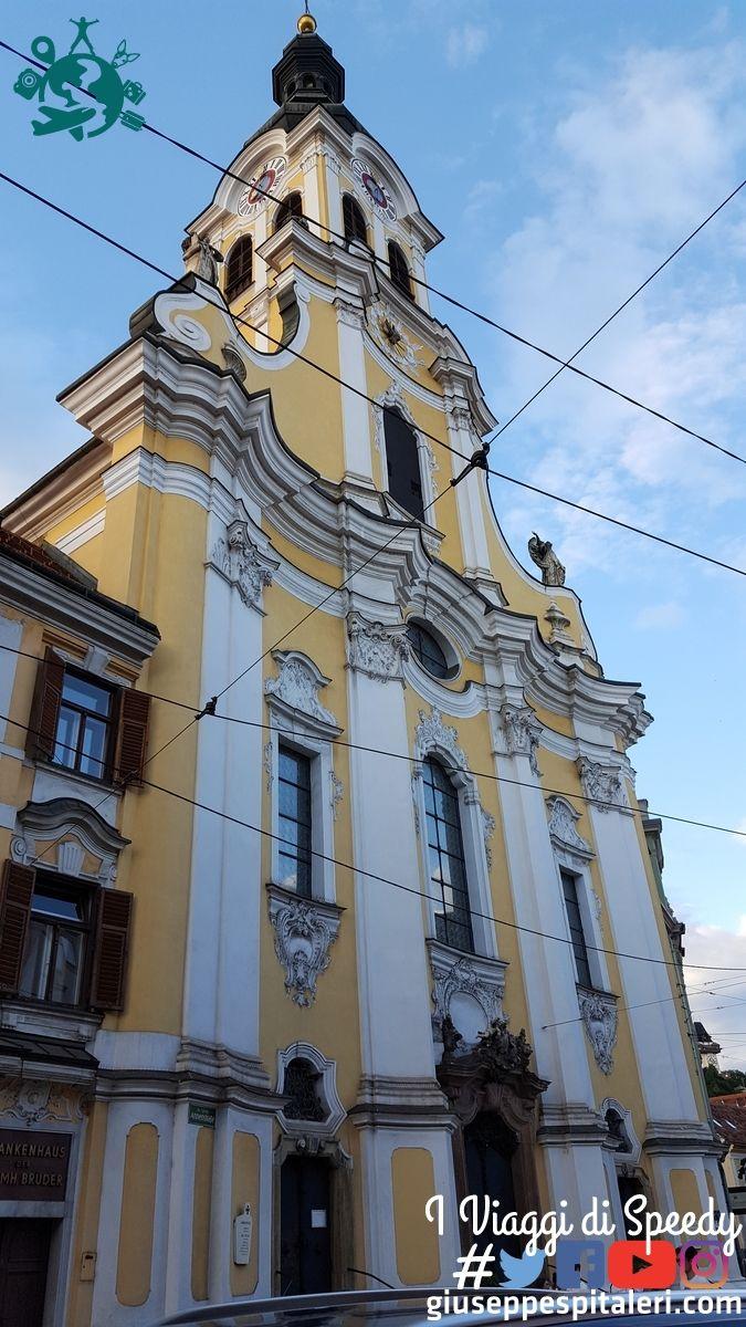 graz_austria_www.giuseppespitaleri.com_059