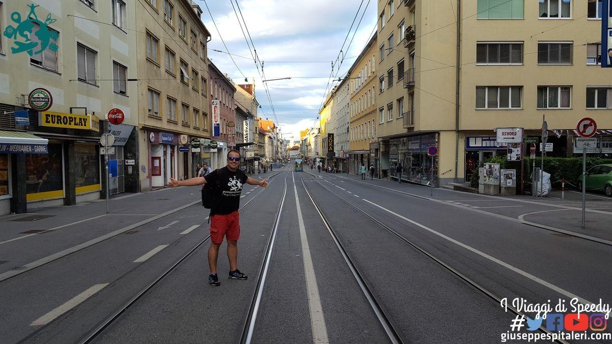 graz_austria_www.giuseppespitaleri.com_062